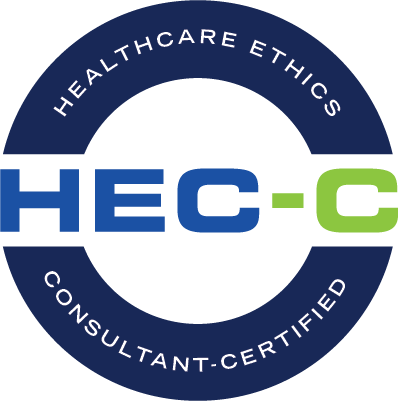 HEC-C Updated
